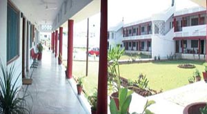 Institute of Media Management & Technology