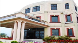 Kukreja Institute of Hotel Management & Catering Technology
